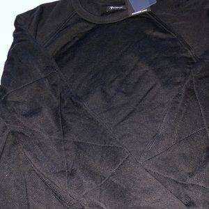 t Alexander Wang sweatshirt